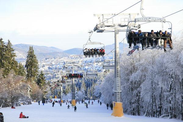 Skiliftkarussell-Winterberg_reference
