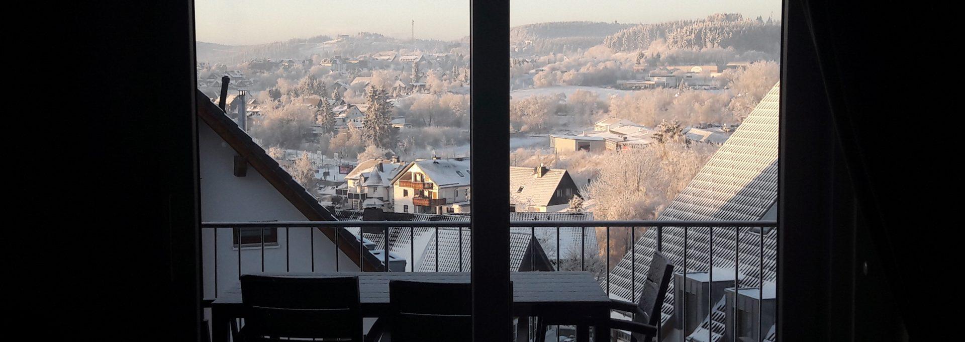 Winterberg/Zeeland